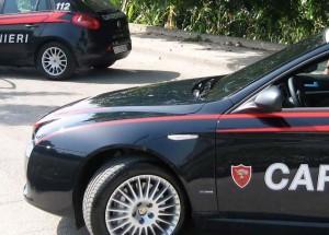 Carabinieri_due_auto7