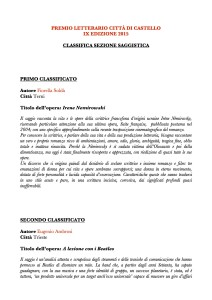 Classifica_ Saggistica_2015