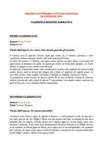 Classifica_Narrativa_