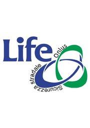 life_onlus_1