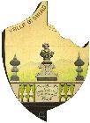 logo_cmvd