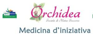 orchidea-e1445423979681