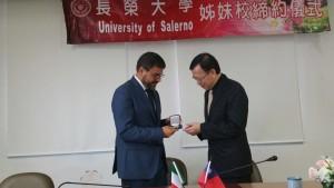 scambio doni universita