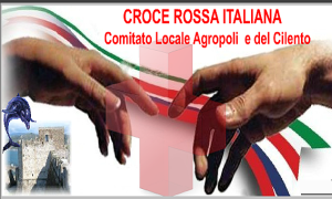 CroceRossaAgropoli