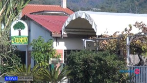Santa-Marina-ordinanza-per-il-ristorante-LUorto.-Il-sindacoFinalmente-trionfa-la-legalità