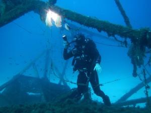 foto sub Guardia Costiera (2)