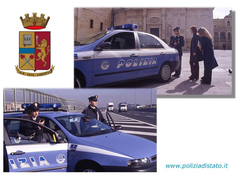 polizia_800x600 - Copia