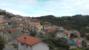 A-Santa-Marina-Rievocare-per-tramandare