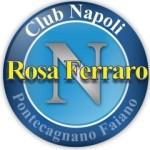 "Napoli Club ""Rosa Ferraro"""
