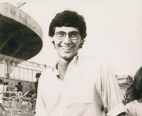 Giancarlo-Siani-sorriso