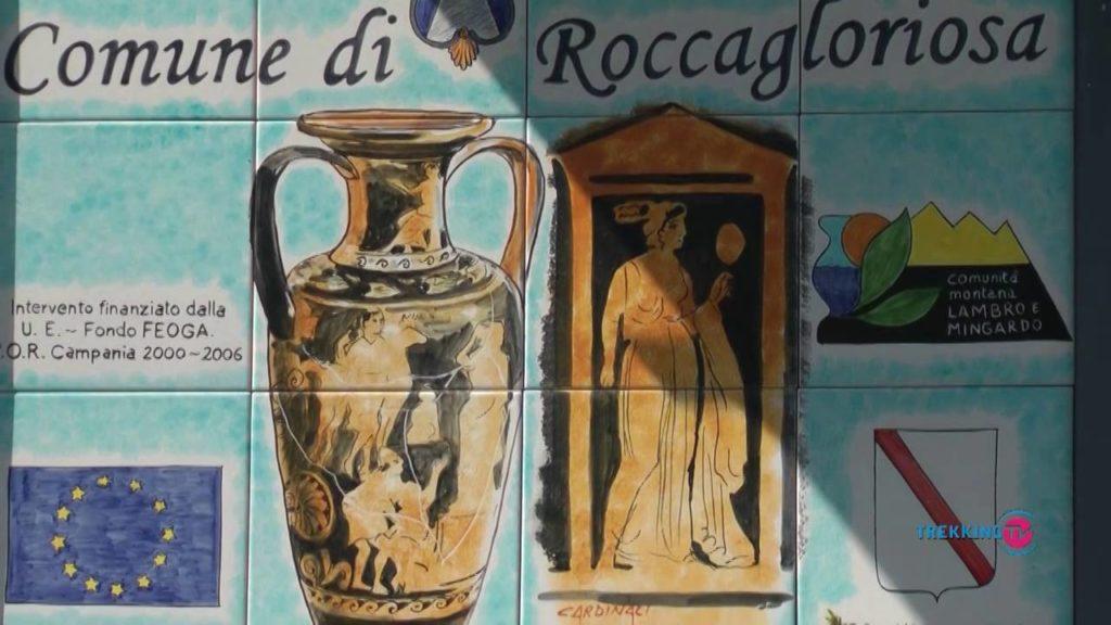 Roccagloriosa-798mila-euro-di-avanzo-di-Amministrazione-in-arrivo-anche-i-Bulgari