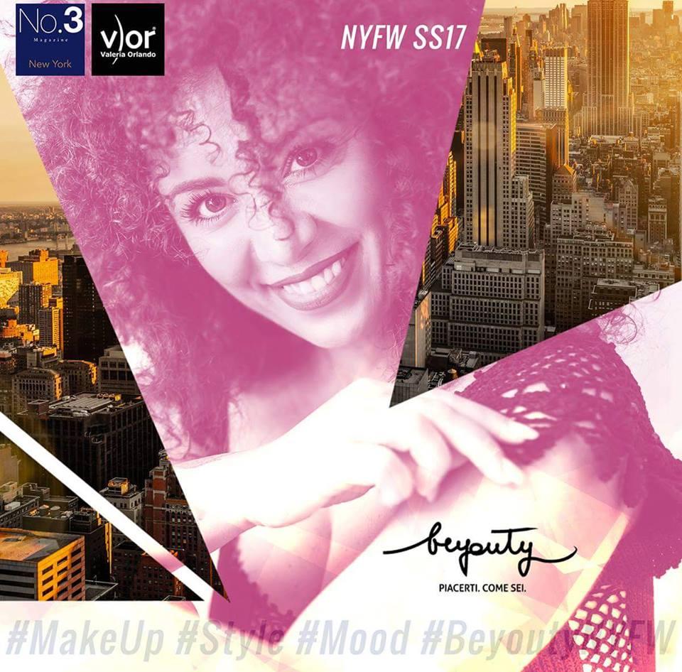 NYFW_Beyouty