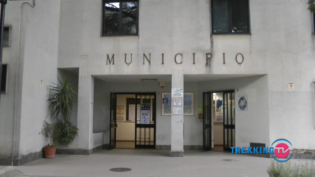 municipio-sapri