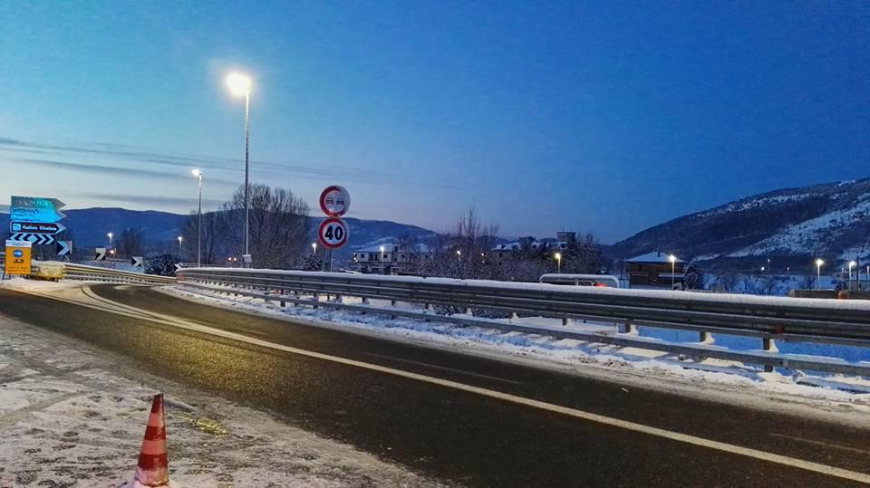 autostrada-padulan