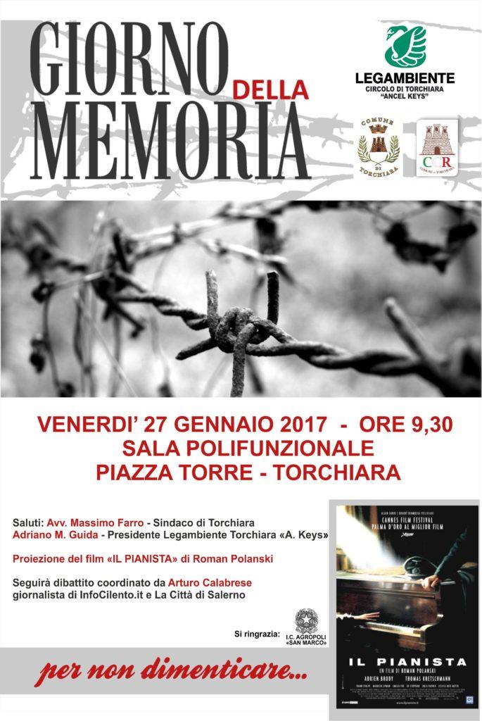 legambiente giornata della memoria 2017 (1)