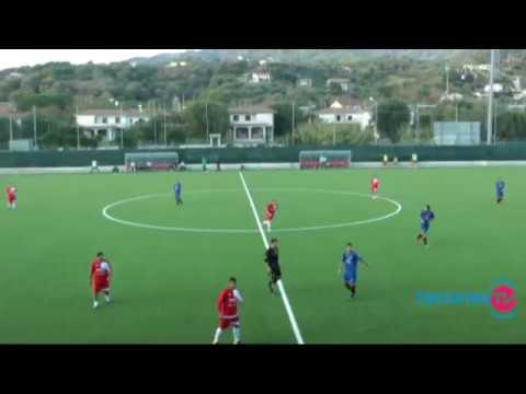 Calcio il punto su prima categoria girone g e gruppo d for Per gruppo ilva punto com