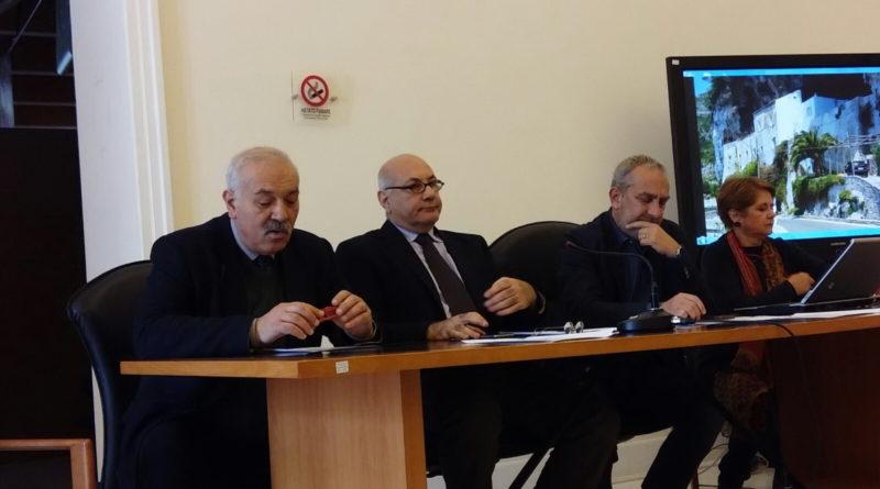 14 marzo Giornata nazionale del paesaggio: Le iniziative della Soprintendenza a Salerno e Avellino