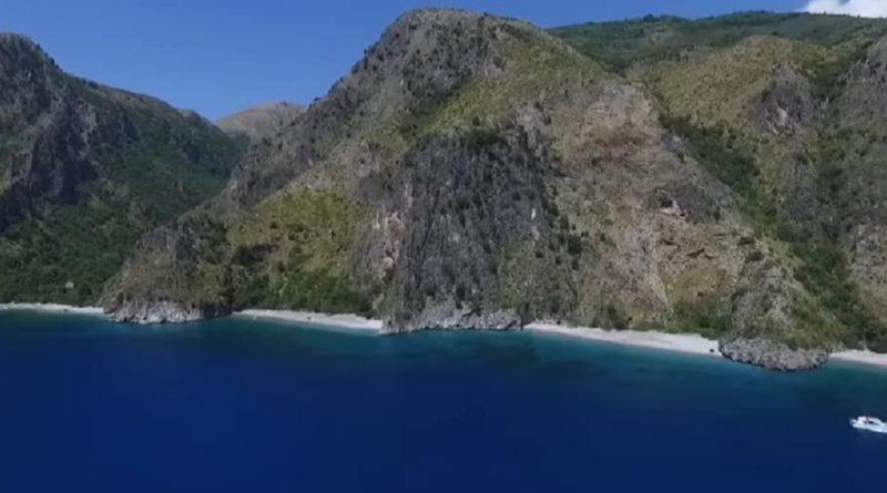 Resima: la spiaggia riaperta…mai chiusa!